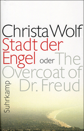Stadt der Engel, oder The overcoat of Dr. Freud