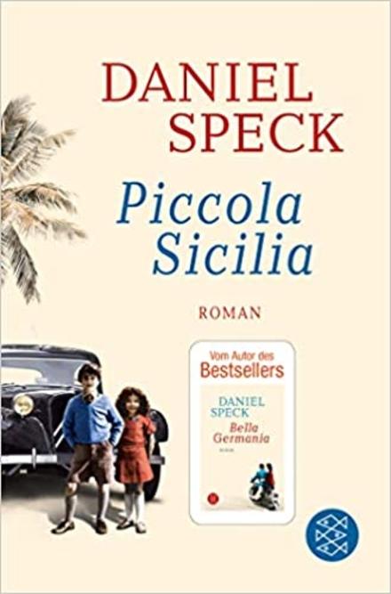 Piccola Sicilia : Roman