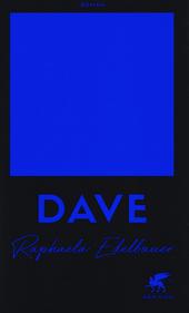 Dave : Roman