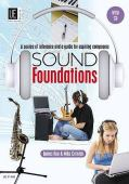 Sound foundations : a source of reference and a guide for aspiring composers