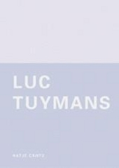 Luc Tuymans : the arena