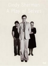 A play of selves