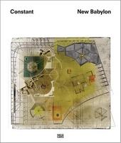 Constant : New Babylon : to us, liberty