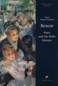 Renoir : Paris and the Belle Epoque