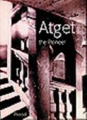 Atget : the pioneer