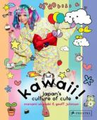 Kawaii : Japan's culture of cute