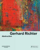 Gerhard Richter : abstraction