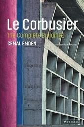 Le Corbusier : the complete buildings