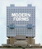 Modern forms : a subjective atlas of 20th-century architecture