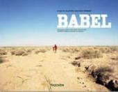 Babel : a film by Alejandro González Iñárritu