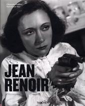 Jean Renoir : a conversation with his films 1894-1979