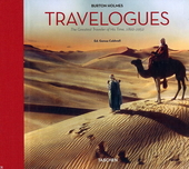 Burton Holmes travelogues : the greatest traveler of his time, 1892-1952