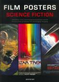 Film posters : science fiction