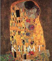 Gustav Klimt 1862-1918 : de wereld in de gedaante van een vrouw