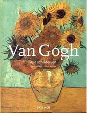 Vincent Van Gogh : alle schilderijen