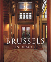 Brussels : fin de siècle