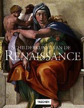 Schilderkunst van de Renaissance