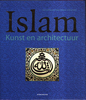 Islam : kunst en architectuur