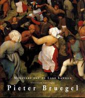 Pieter Bruegel 1525 /1530-1569