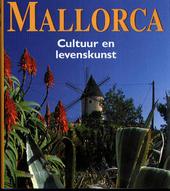 Mallorca : cultuur en levenskunst