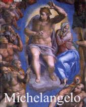 Michelangelo Buonarroti : leven en werk