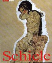 Egon Schiele : leven en werk