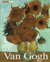 Vincent van Gogh : leven en werk