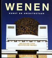 Wenen : kunst en architectuur