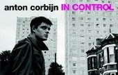 In control : a diary