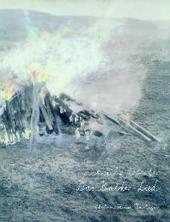 Anselm Kiefer : Das Balder-Lied