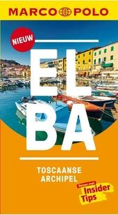Elba : Toscaanse archipel
