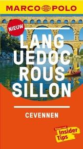 Languedoc-Roussillon, Cevennen