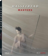 Hasselblad masters. Vol. 5, Inspire
