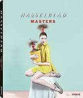 Hasselblad masters. Vol. 4, Evolve