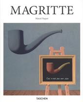 René Magritte 1898-1967 : de zichtbare gedachte
