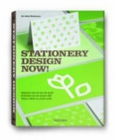 Stationary design now!