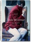 Linda McCartney : life in photographs