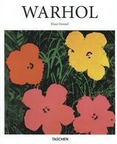 Andy Warhol 1928-1987 : kunst als commercie