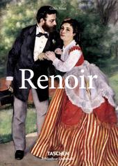 Renoir : painter of happiness