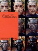 Collection photographs : a history of photography through the collections of the Centre Pompidou