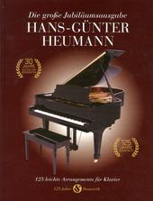 Hans-Günter Heumann : die große Jubiläumsausgabe