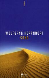 Sand : Roman
