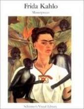 Frida Kahlo : masterpieces