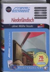 Niederländisch ohne Mühe heute