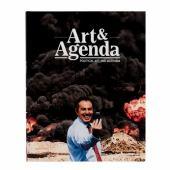 Art & agenda : political art and activism