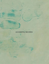 Accidental records