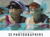 22 photographers
