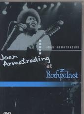 Joan Armatrading at Rockpalast