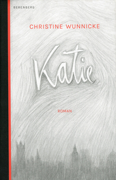 Katie : Roman