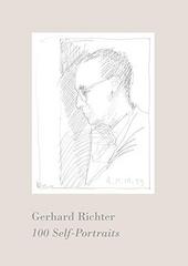 Gerhard Richter : 100 self-portraits, 1993